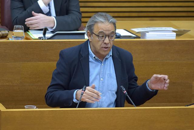 """Mata insta al PP """"a dejar de ponerse medallas"""" y """"sumarse al diálogo para alcanzar una solución consensuada"""""""