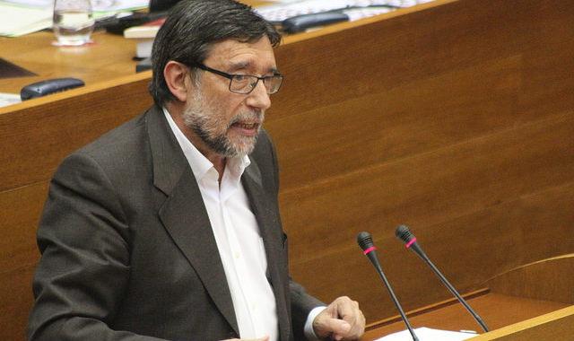 """You are currently viewing Subías: """"Si al PP ara li preocupen les llistes d'espera, que recolze els pressupostos de 2019 que contemplen 27 milions per a reduir-les"""""""