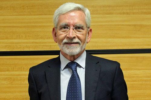 """Lerma: """"La compareixença del president de la Generalitat, Ximo Puig, en el Senat segueix totalment vigent"""""""