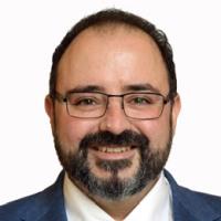 """You are currently viewing Jesús Sellés insta al PPCV a """"deixar de fer mal a les empreses valencianes que ja van pagar la pena del descrèdit per la corrupció del seu partit"""""""