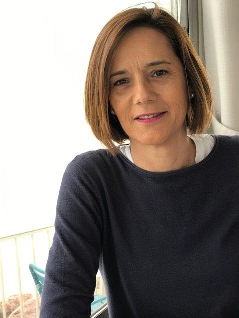 """Inma Sánchez: """"Gràcies al Consell de Ximo Puig les retallades del PP en educació ja són història"""""""