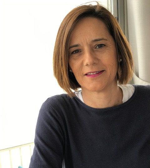 """Inma Sánchez: """"Gracias al Consell de Ximo Puig los recortes del PP en educación ya son historia"""""""