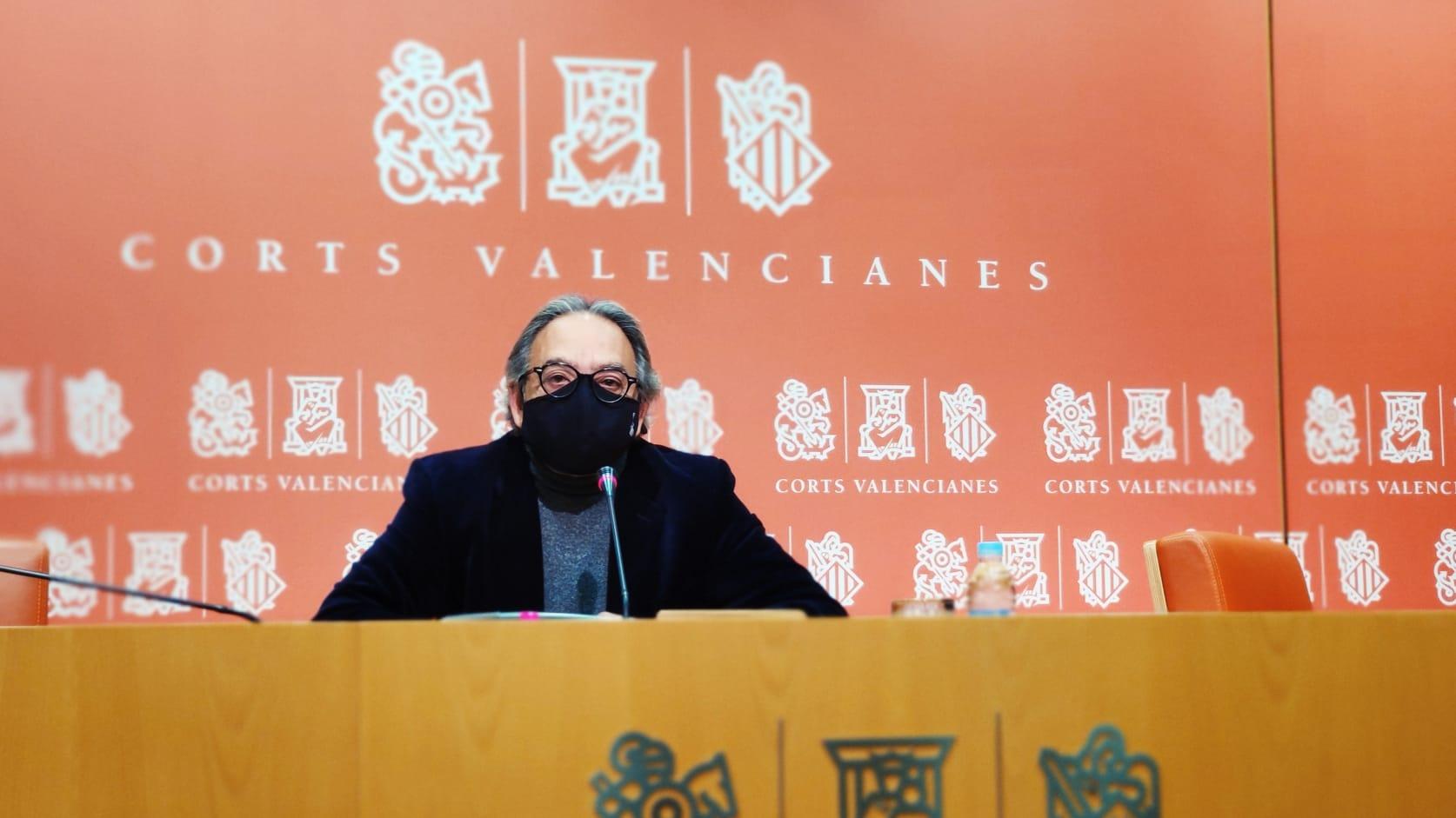 """Mata: """"El PP enganya: no hi ha cap trama ni ús d'informació confidencial i queda demostrat que l'administració funciona"""""""