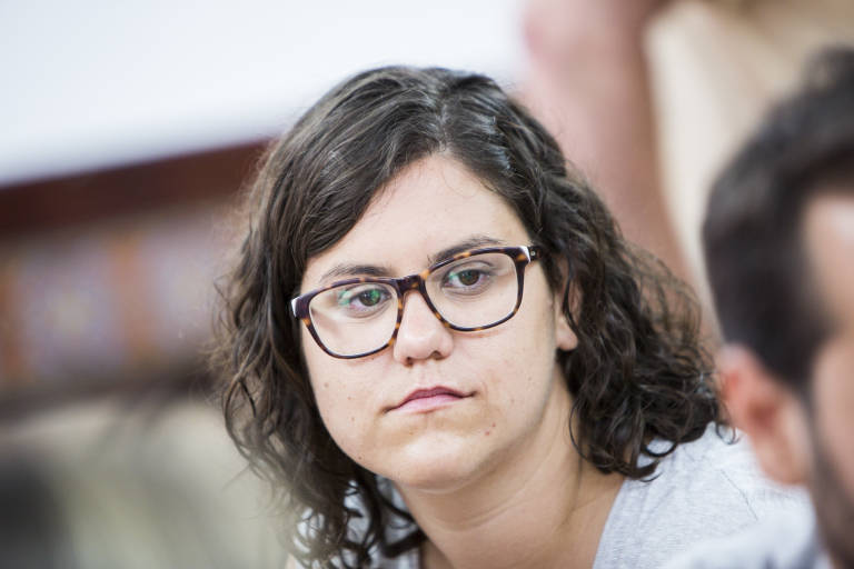 You are currently viewing El PSPV-PSOE presenta mocions als ajuntaments per a condemnar la LGBTBIfobia i formar a la Policia municipal contra esta mena de violència