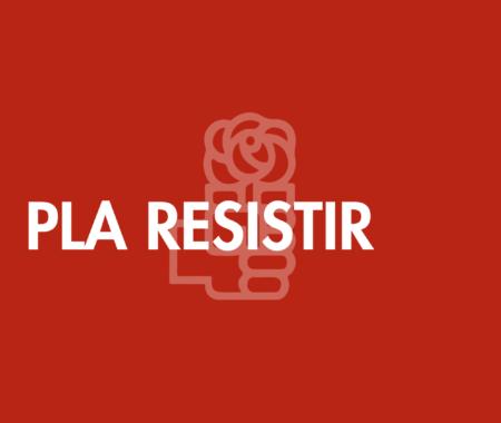 Campaña Pla Resistir-16