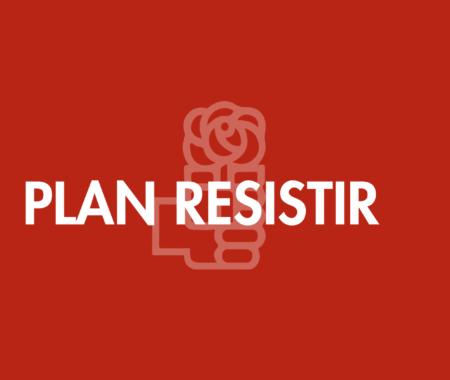 Campaña Pla Resistir-17