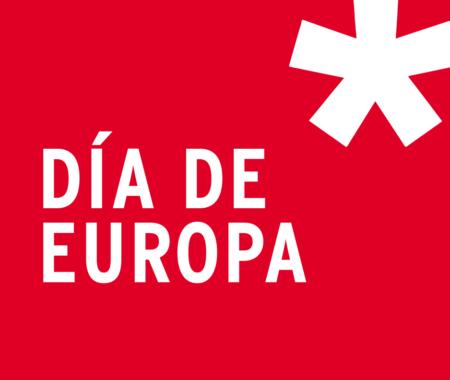 EUROPA-22