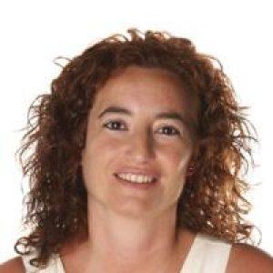 Fanny-Serrano-pspv