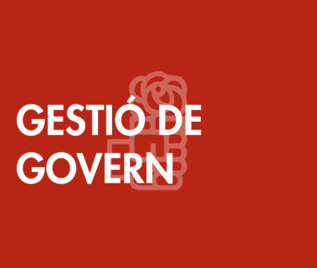 GESTIÓ DE GOVERN-14