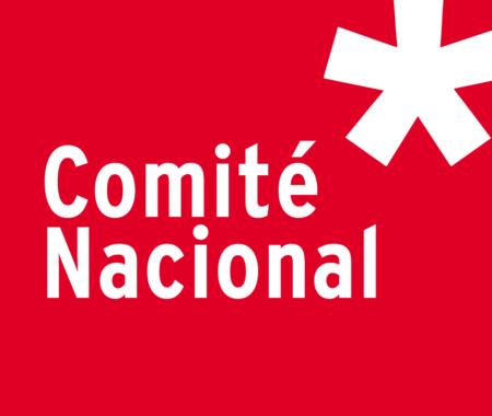 LA RESPUESTA JUSTA Y SOCIAL_NUEVA IMAGEN-56
