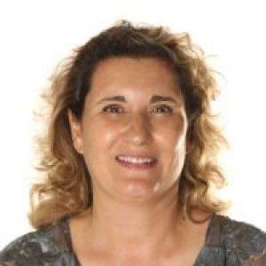 Maria-Jimenez-pspv