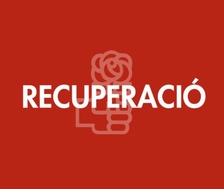 RECUPERACIÓ-55