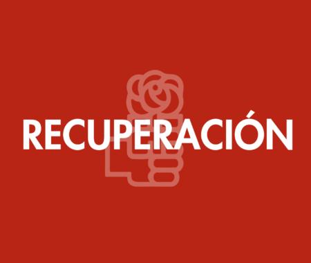 RECUPERACIÓN-57